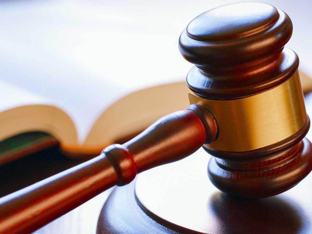 Judge tosses hospital workers' vaccine requirement challenge