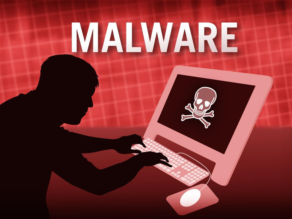 Federal government issues malware streaming warning