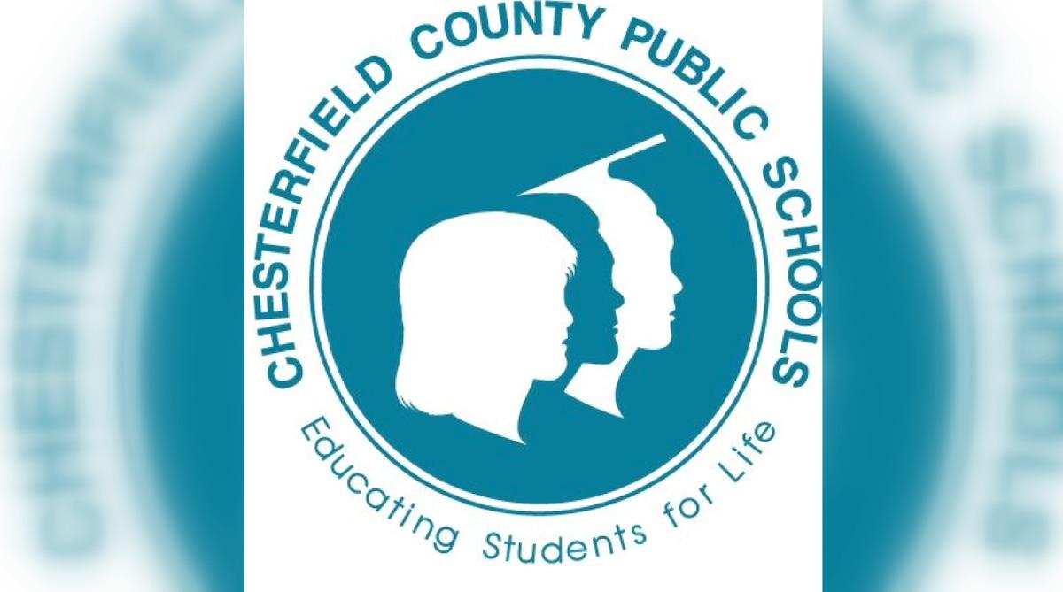 Verwonderlijk Chesterfield County Public Schools providing meal pick-up on PD-62