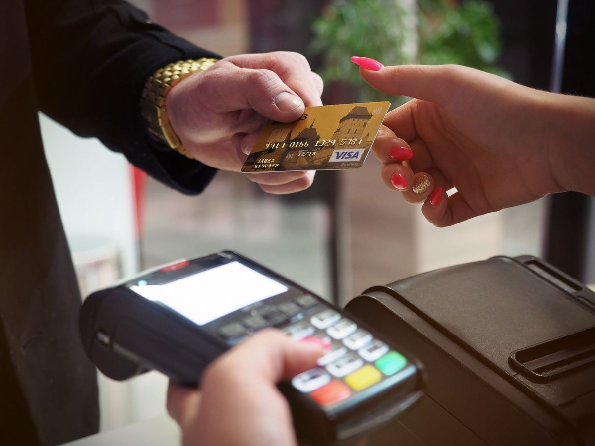 Time to review your credit cards post-pandemic