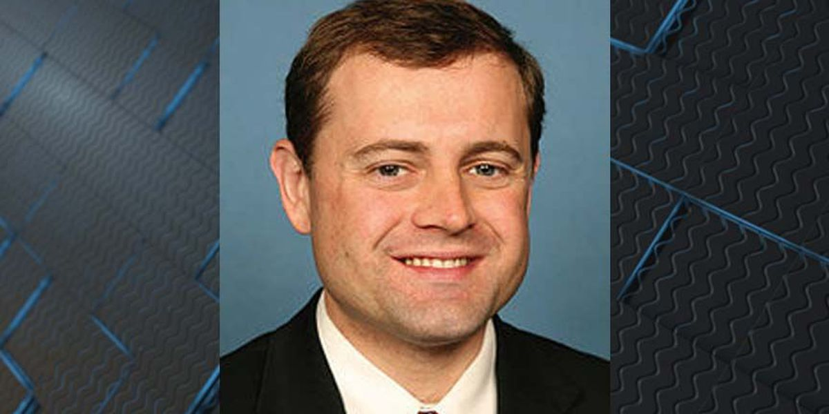 Meet the candidates for Governor: Tom Perriello