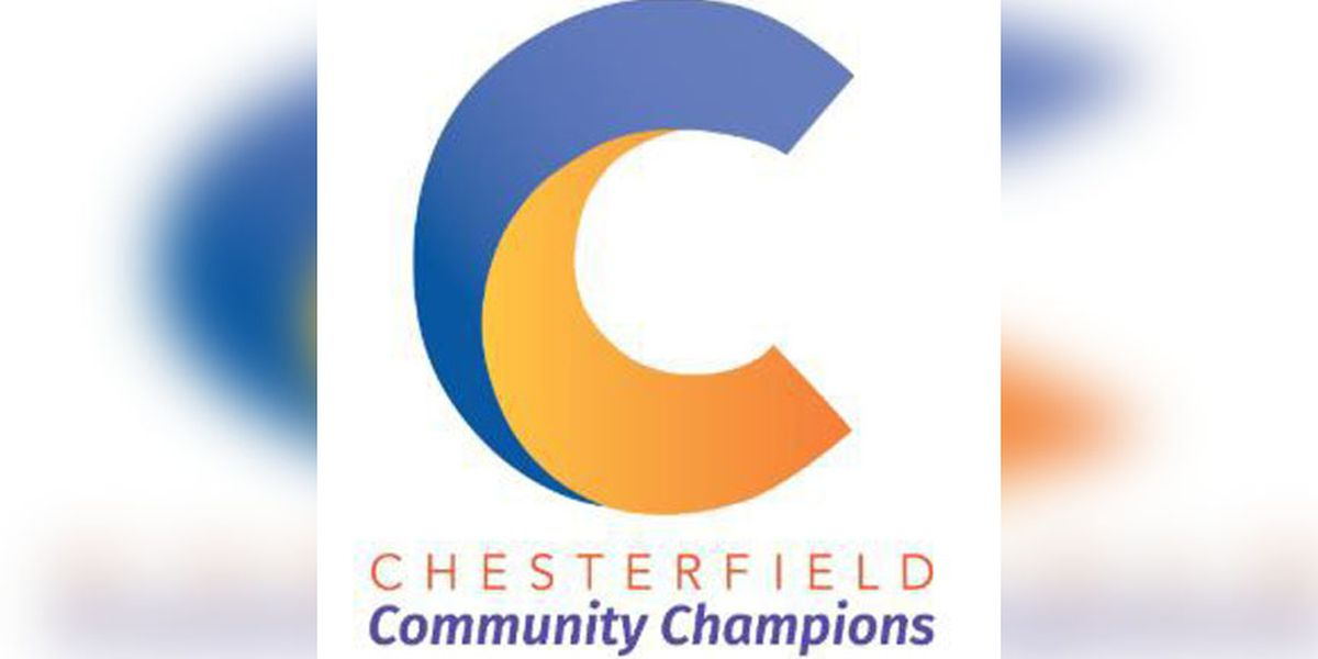 Chesterfield looking to recognize residents who impact change within community
