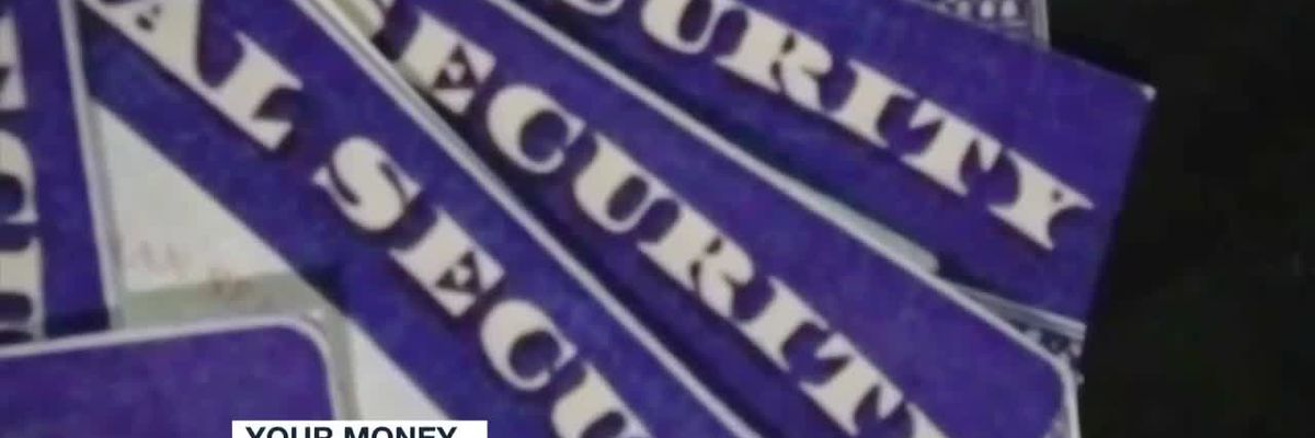 Deferring your social security income tax