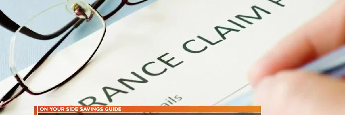 Filing some insurance claims may hurt you