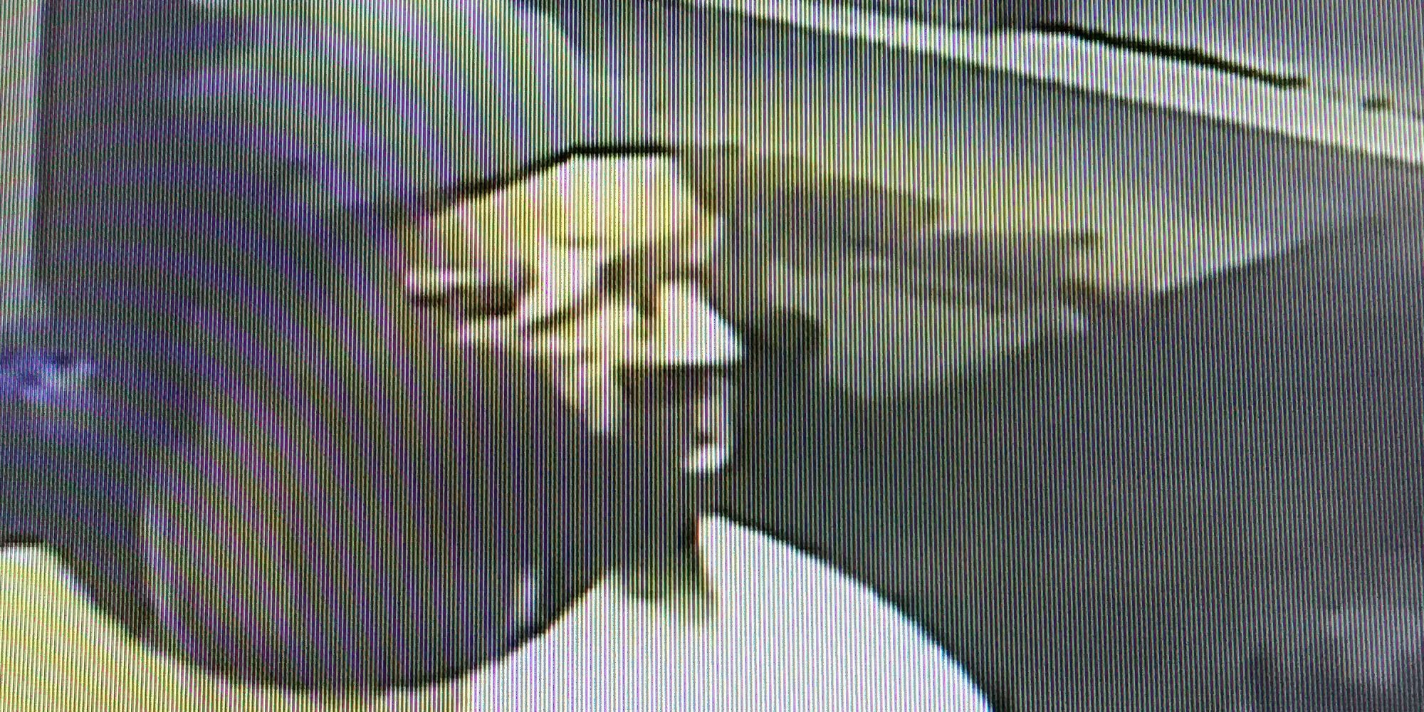 Man wanted in shooting outside Chesterfield restaurant still on the run