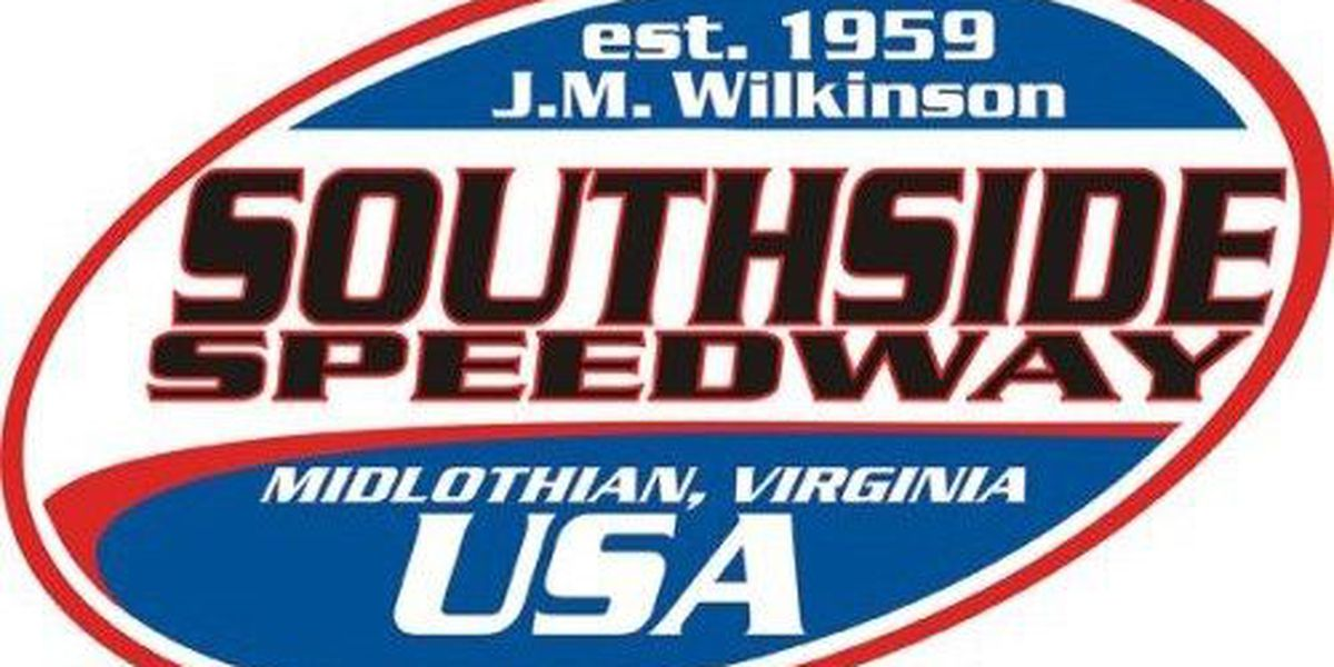 Southside Speedway closing after 60 seasons