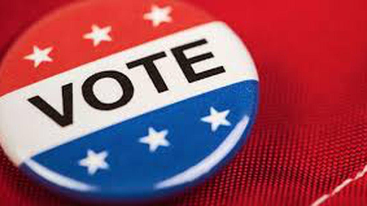 Senate panel kills bill designating Election Day as a holiday