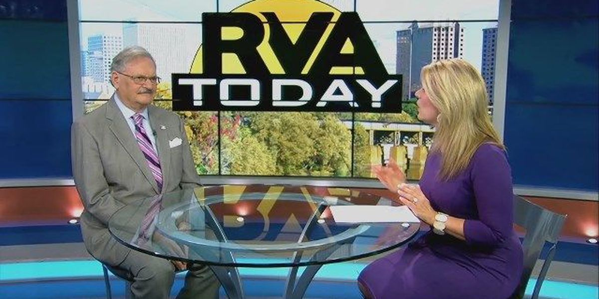 RVA TODAY: Krumbein & Associates with tips to get disability