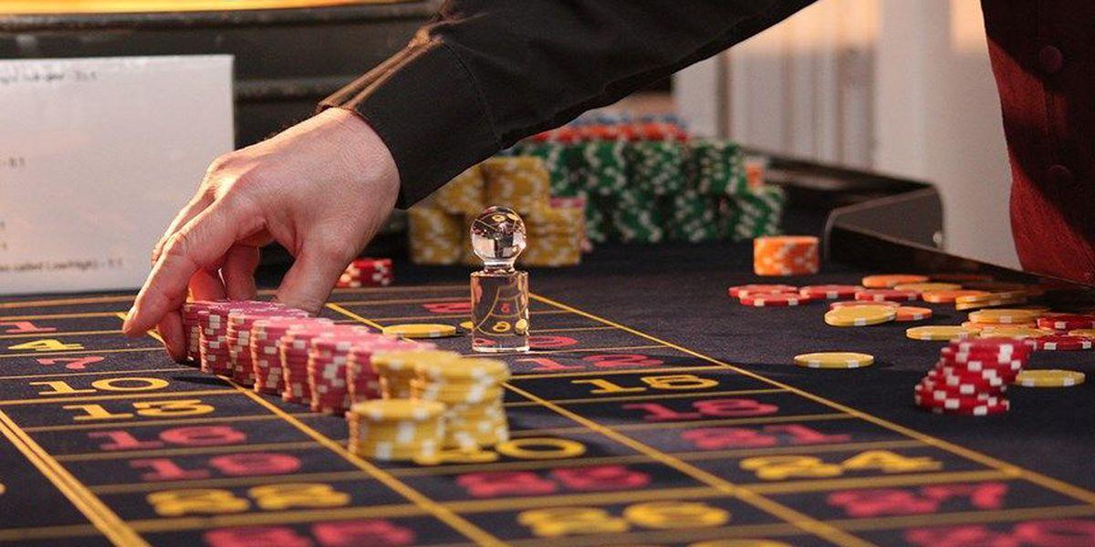 Pamunkey Tribe considering $700 million casino in Virginia
