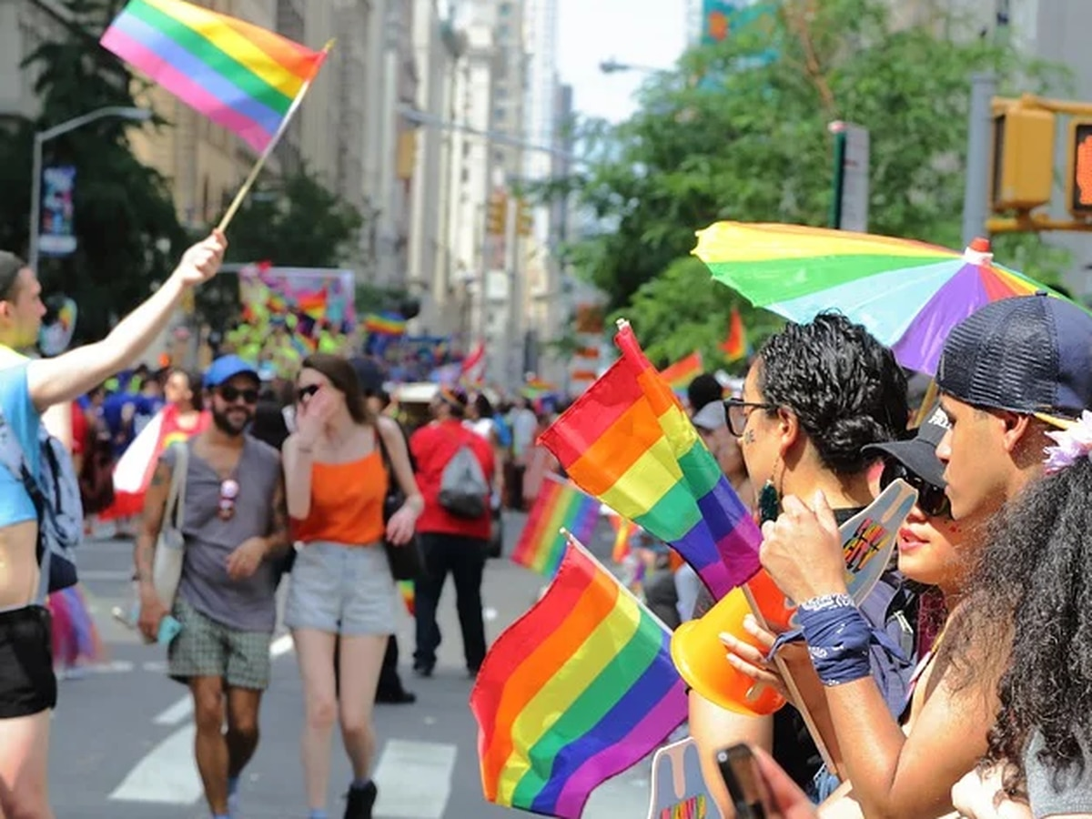 Pridefest 2020 has been canceled