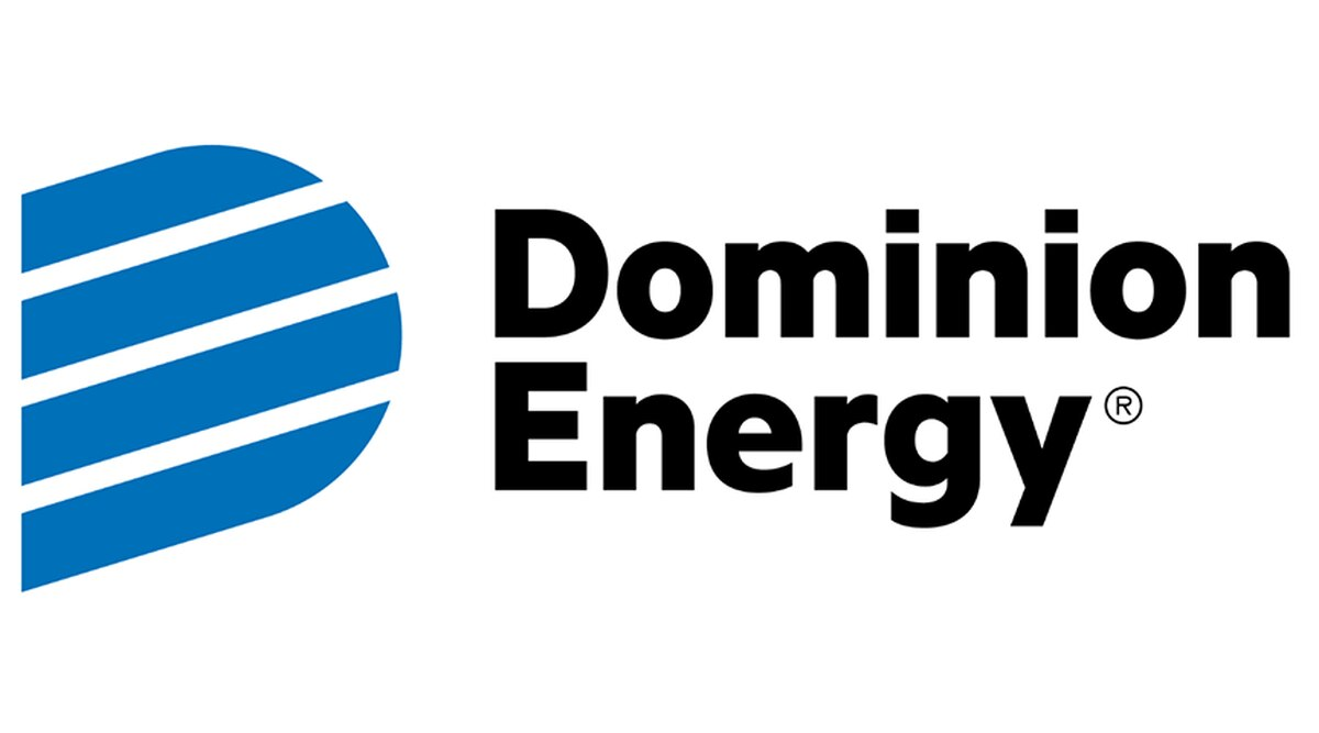 Dominion Energy: Don\'t fall for this scam email