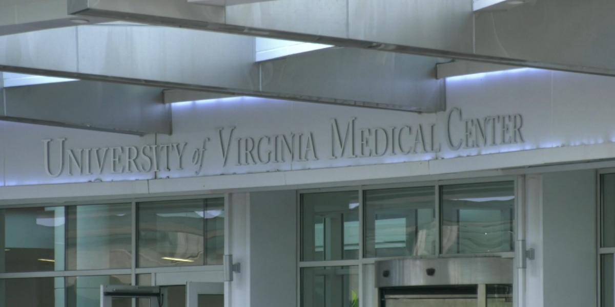 UVA Medical Center receives nation's highest award for nursing practice