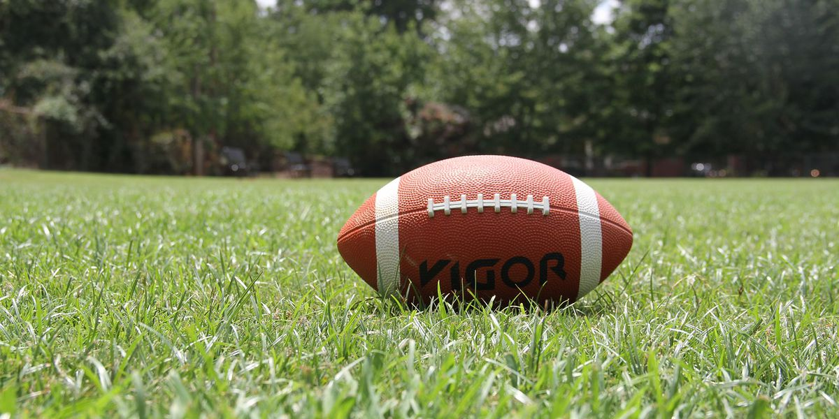 Virginia school forfeits football game over racial slur post