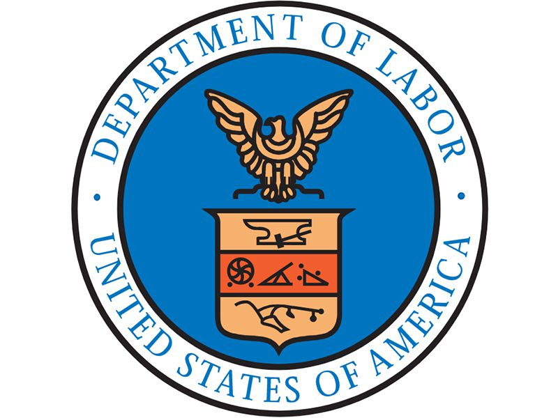 U.S. Dept. of Labor looking into Va. unemployment benefits issues