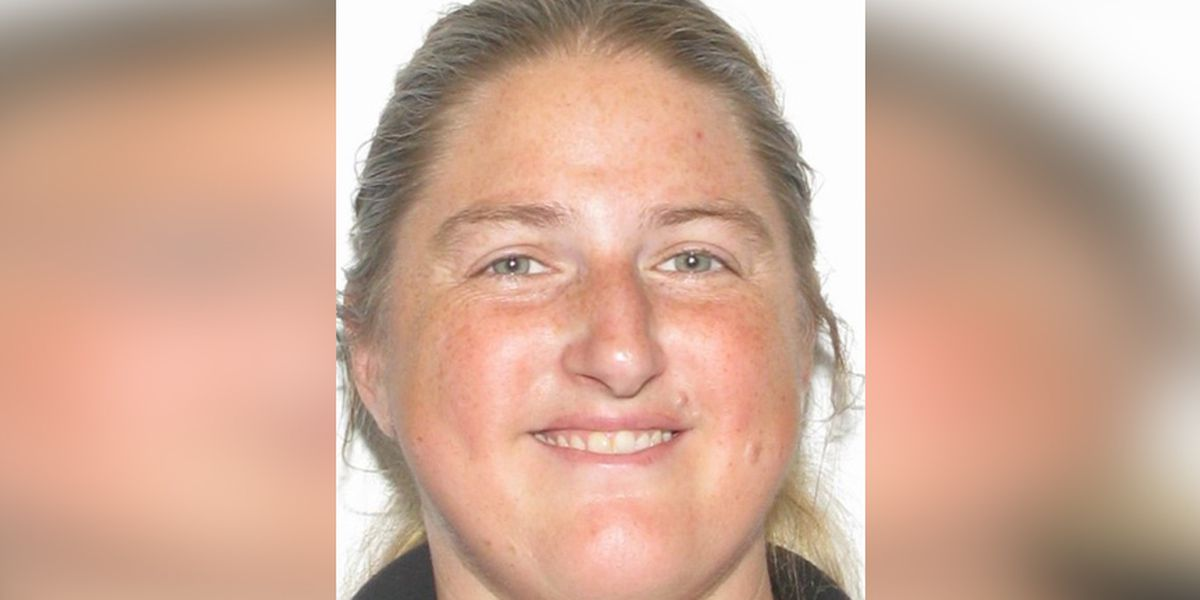 Henrico police searches for missing woman last seen getting into vehicle