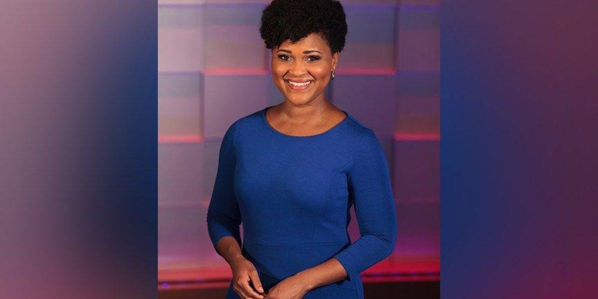 Karla Redditte to join Curt Autry on NBC12's anchor desk