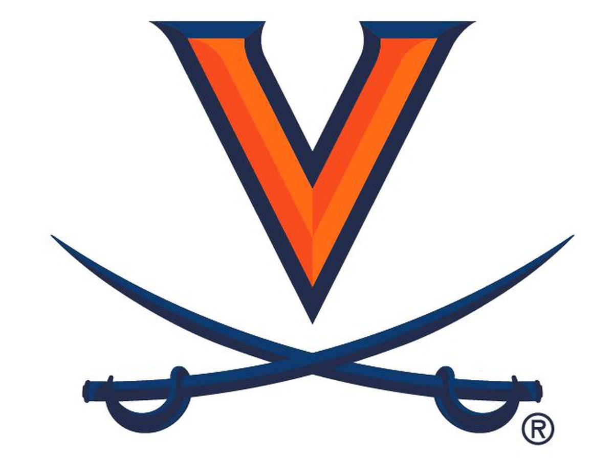 22 more UVA student athletes test positive for COVID-19