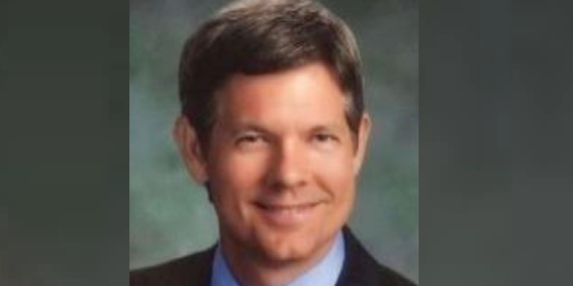 Powhatan Co. Administrator resigns after Board's request