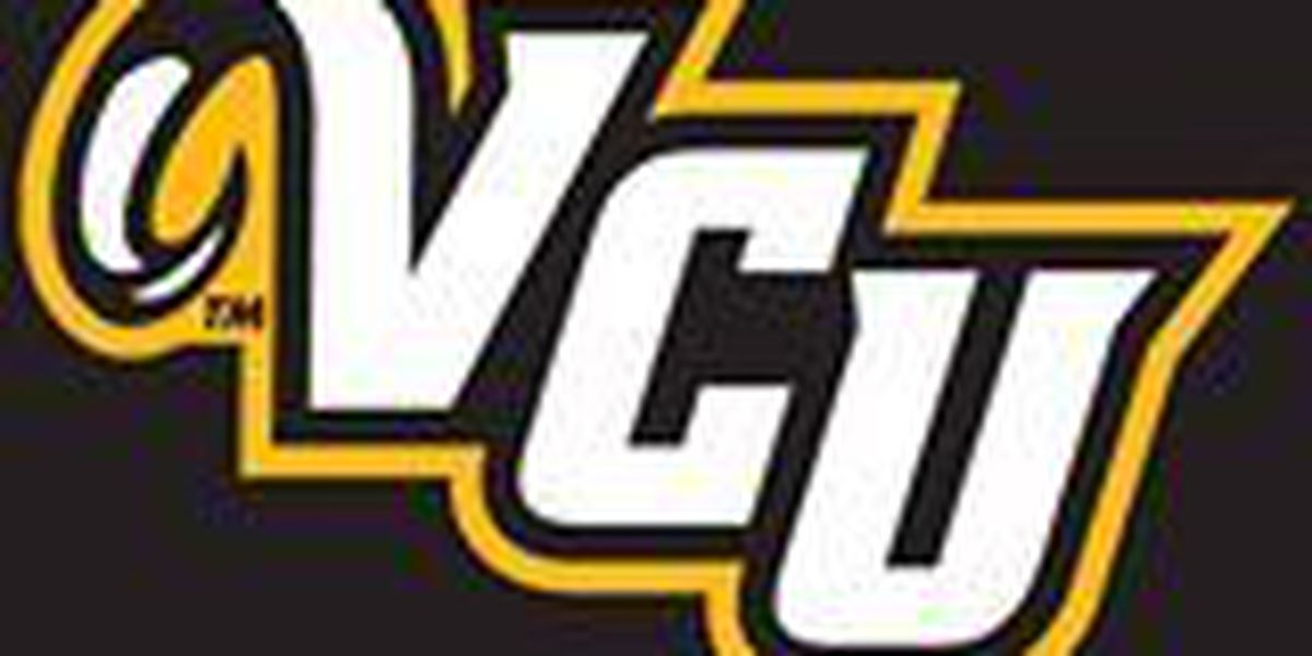 VCU rallies to clip Hawks on road