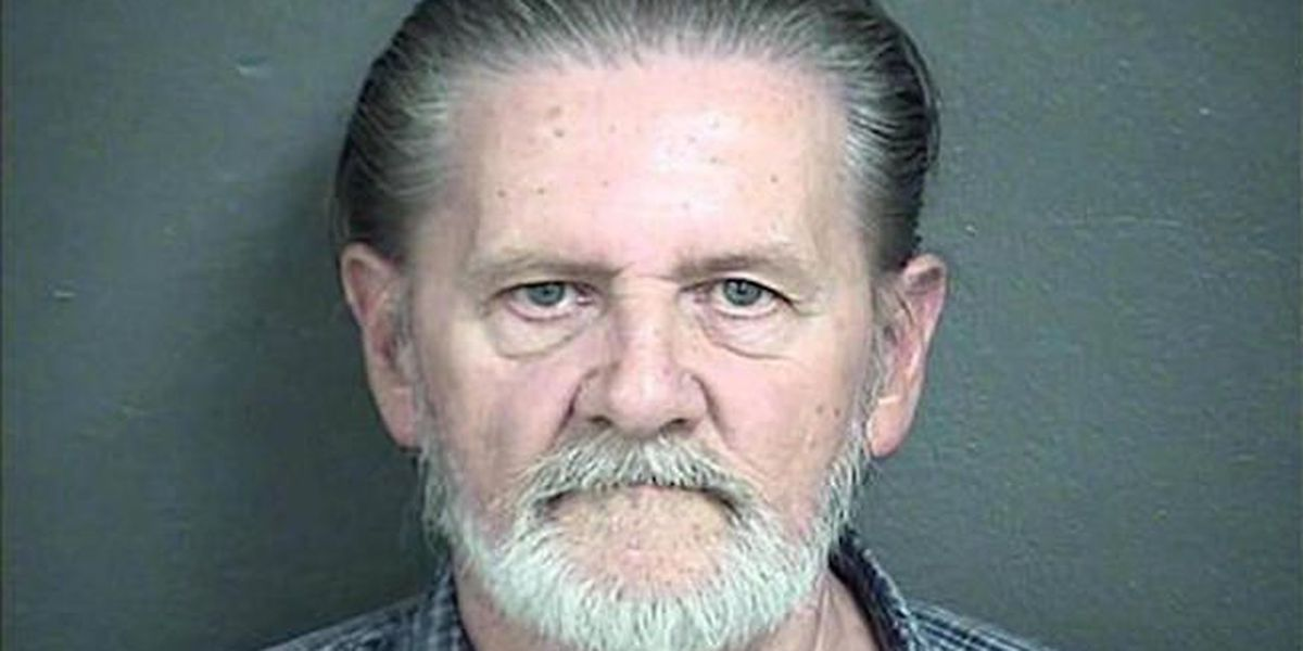 'I'd rather be in jail than at home,' says bank robber