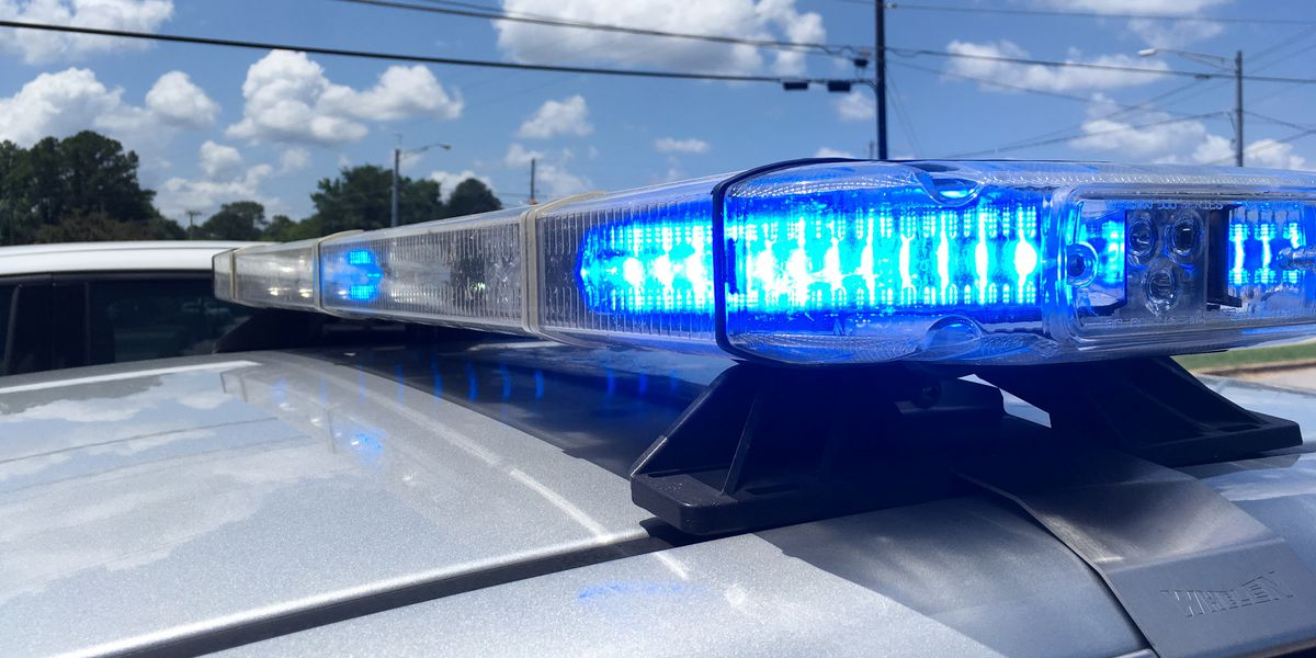 Passenger charged in crash that caused power outages in Chesterfield