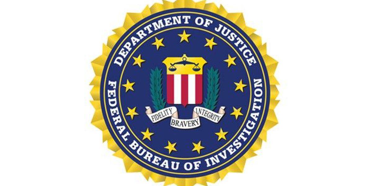 On Your Side Alert: FBI provides tips on scam email