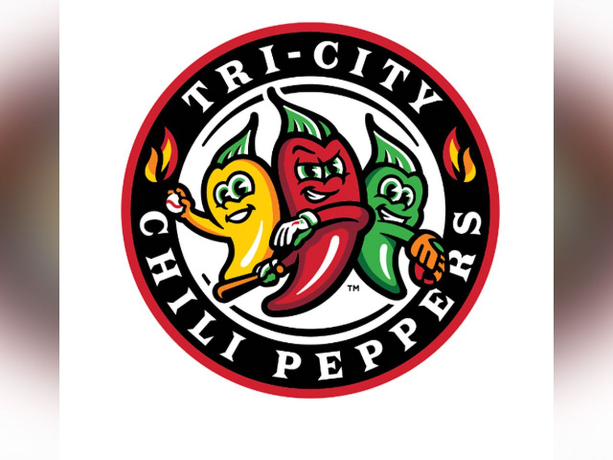 Tri-City Chili Peppers announce stadium will open to full capacity
