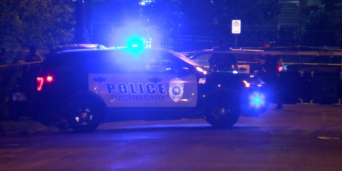 Police identify man killed in Thursday shooting