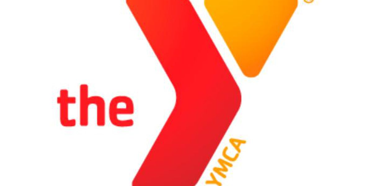 YMCA of Greater Richmond offering huge deal on child care for essential employees