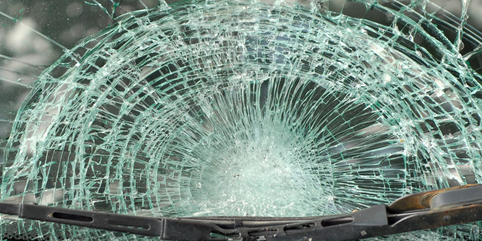 Richmond man killed in single-vehicle crash