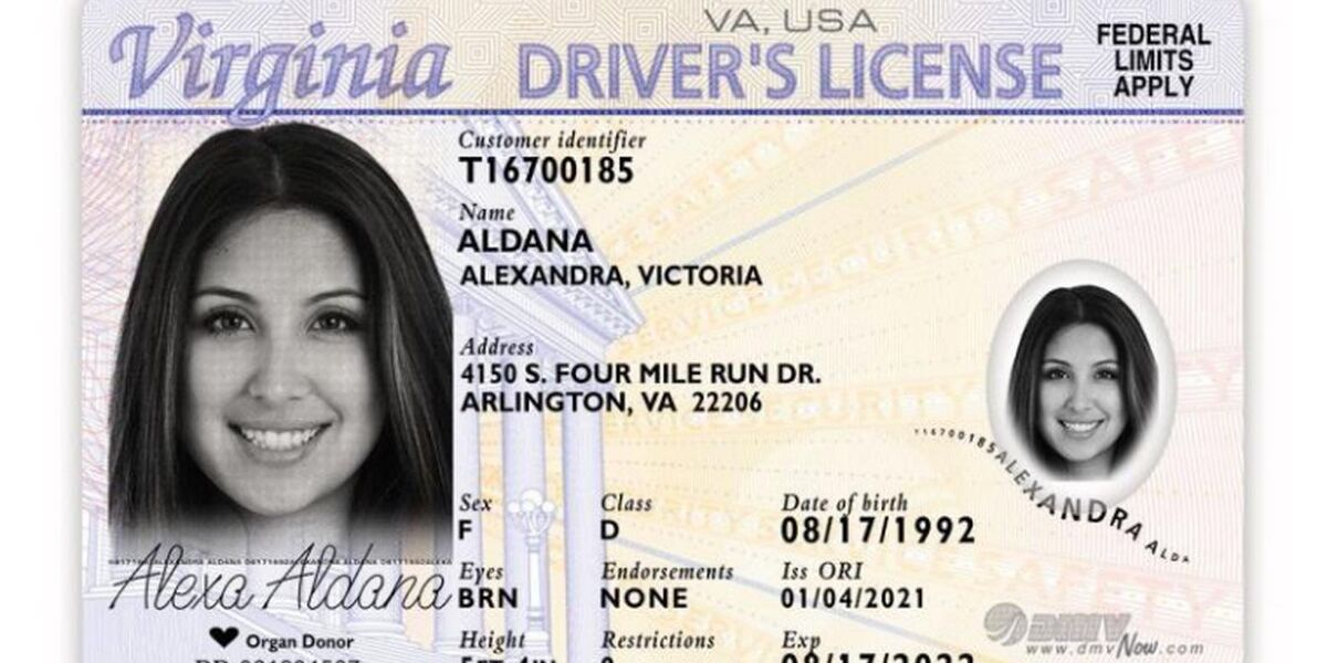 Advocacy group: Driver privilege cards for undocumented immigrants see rocky roll-out
