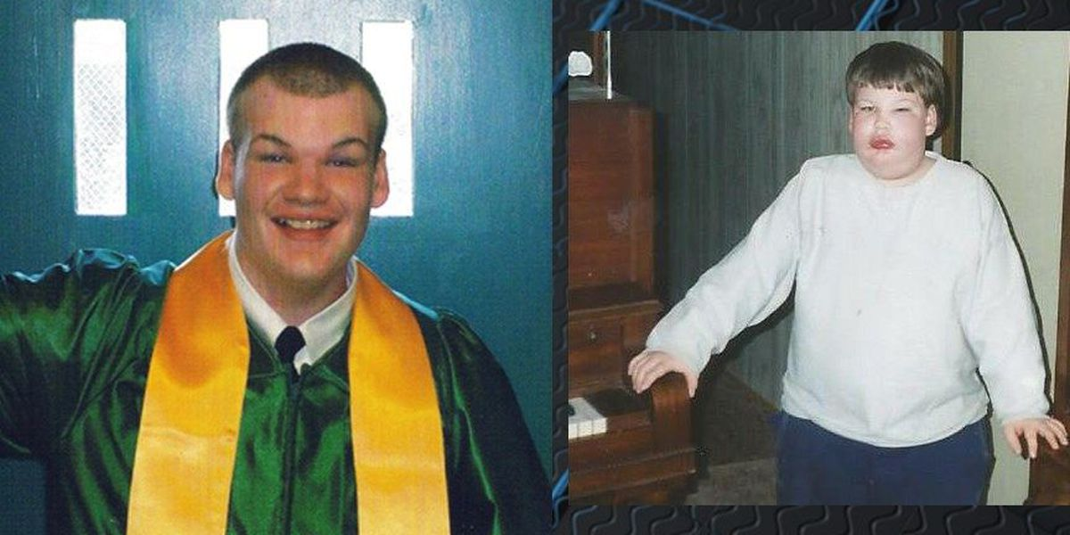 Dinwiddie mom spreads awareness about rare blood disease that killed son