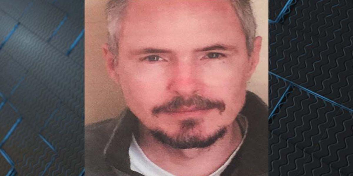Missing Henrico man found safe Thursday