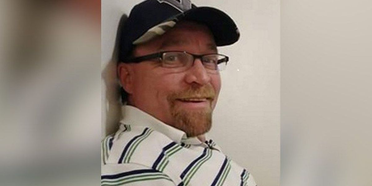Missing Charlottesville man believed to be in danger