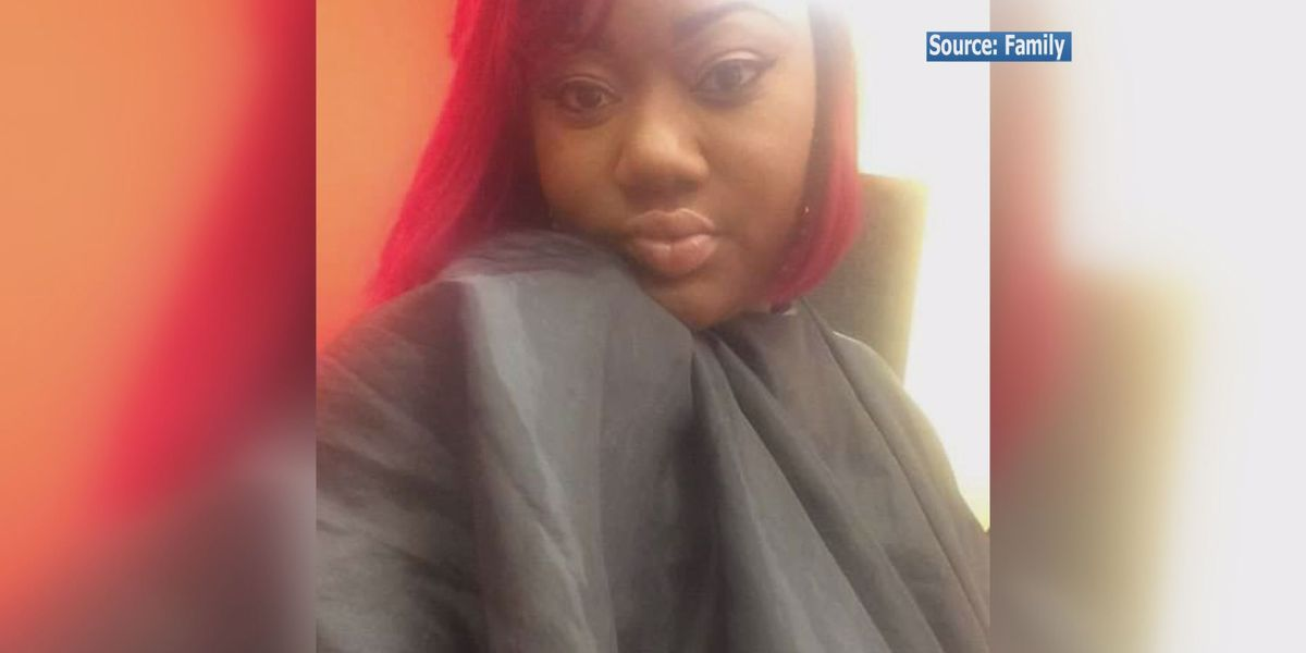 Parents speak out after arrest made in deadly Shockoe Bottom hit-and-run