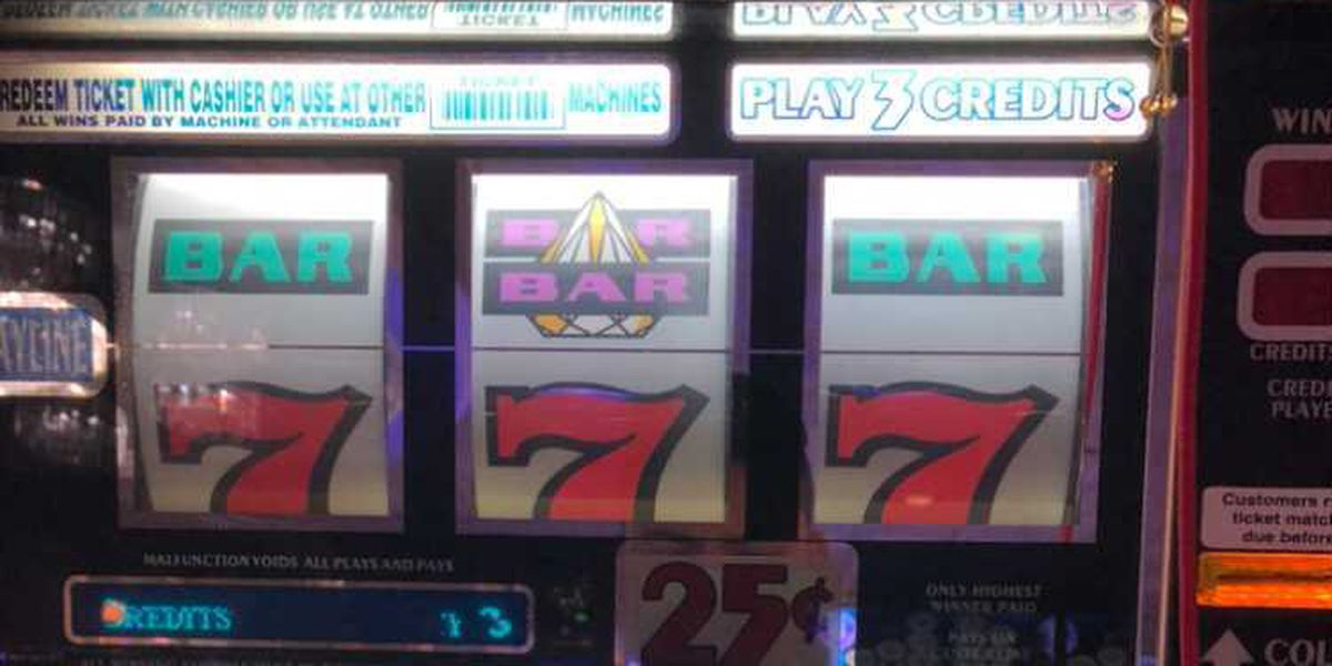 Second proposal for a casino in Richmond submitted