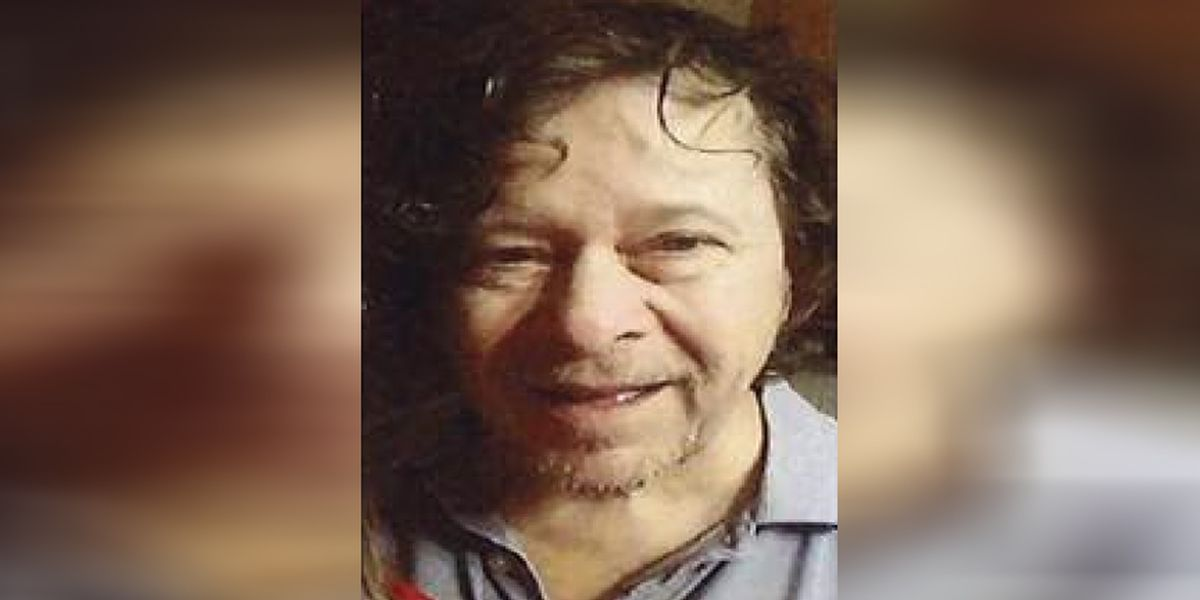 Missing man in need of medication found