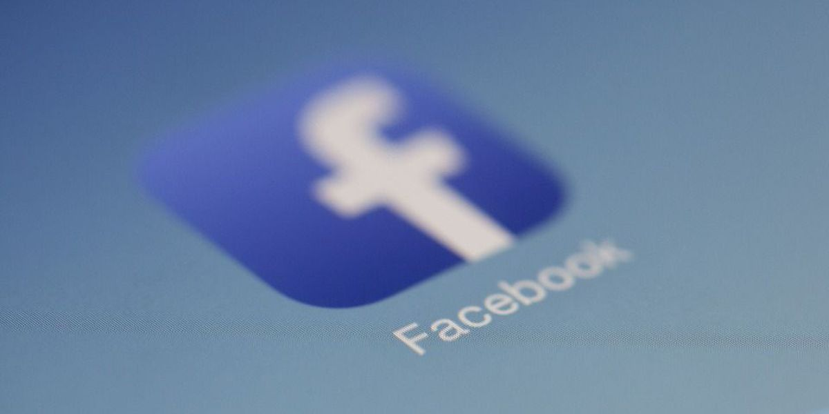 Lawmakers concerned about Facebook launching a new digital currency