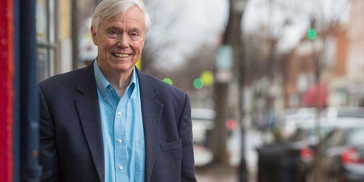 Virginia GOP House Speaker announces retirement