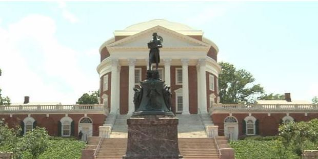 UVA to increase base wage to at least $15 an hour for many employees