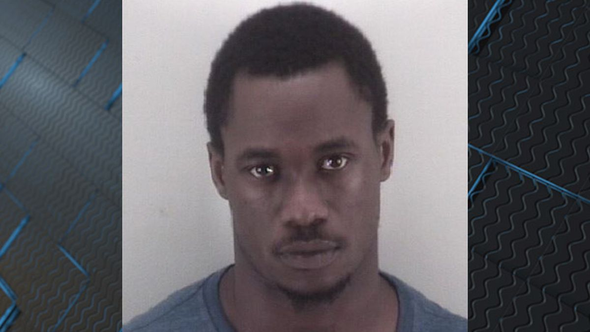 Richmond police make arrest in Tuesday rush-hour shooting