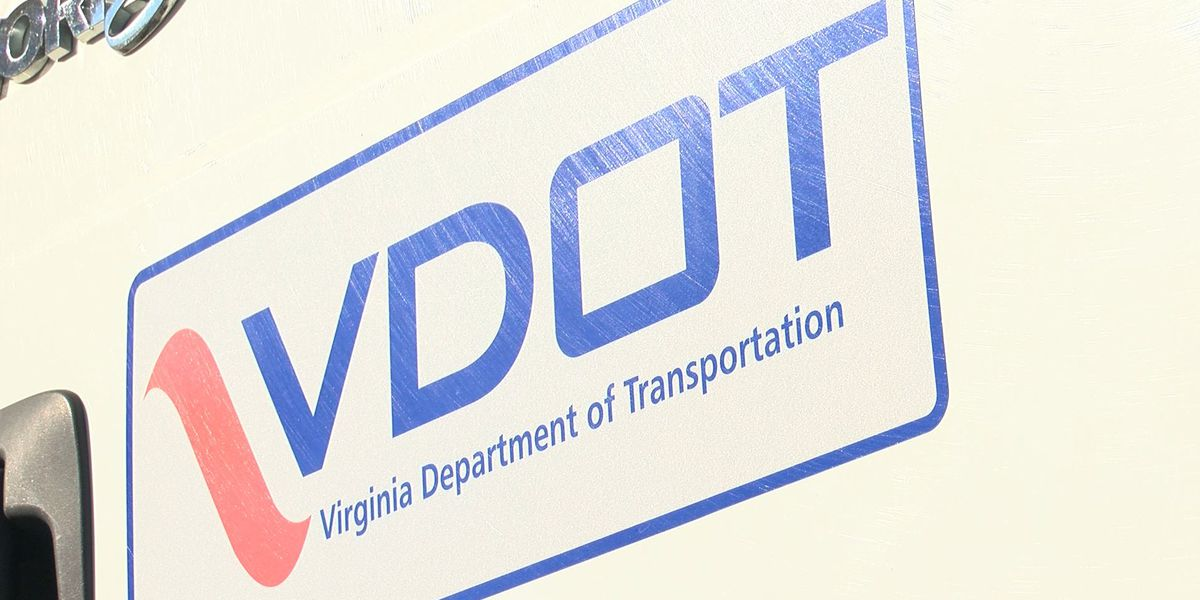 New traffic pattern begins on Airport Drive in Henrico