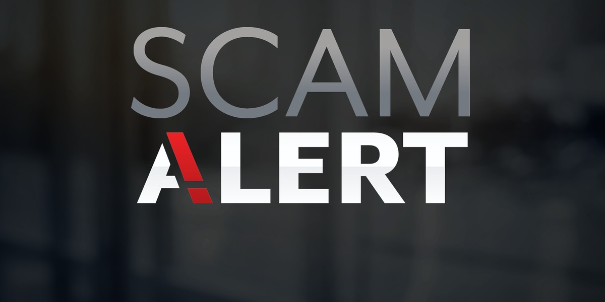 Police warn residents of on-going Social Security scam