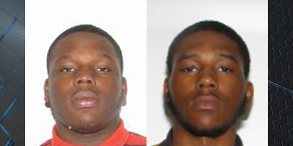 Police: Brothers wanted in deadly shooting may have left area