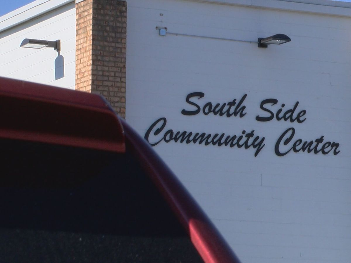 City council member proposes name change of South Side Community Center after popular DJ