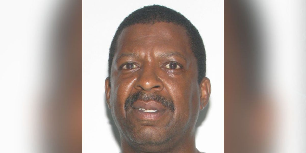 UPDATE: Chesterfield man reported missing has been found