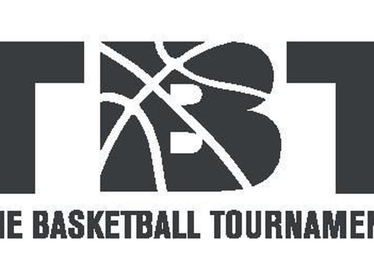 TBT bracket features VCU, Spider alumni teams in Richmond Region