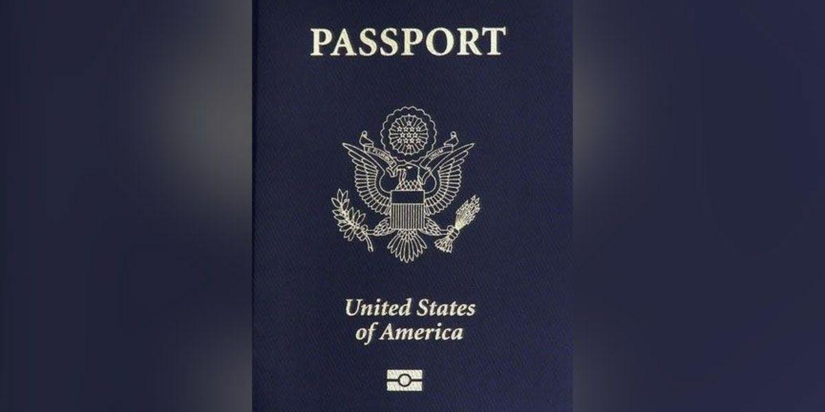 Usps To Host Passport Fairs On Saturday