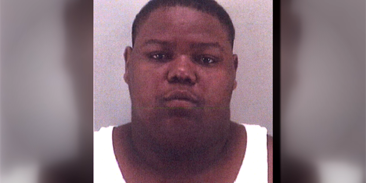 Fugitive Friday suspect wanted for attempted murder now in custody