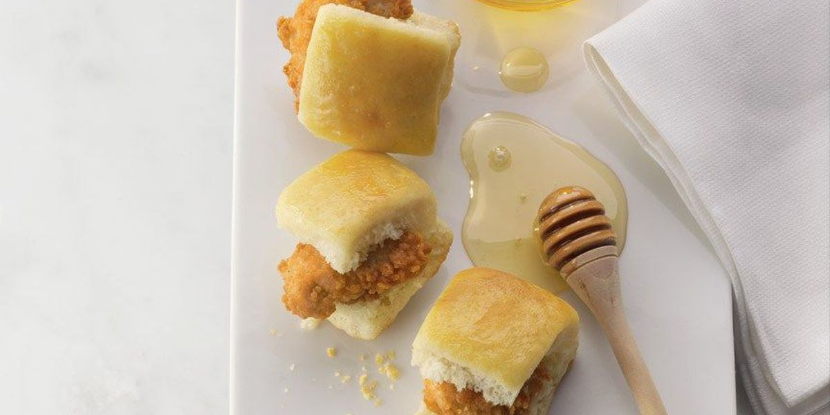 Richmond-area Chick-fil-As to offer free breakfast entrée on Wednesday